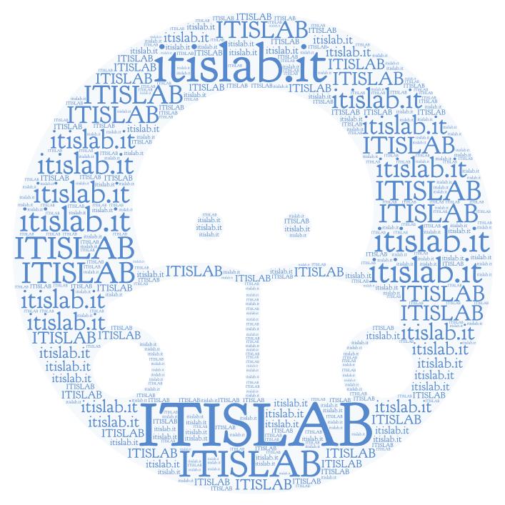 icona itislab